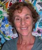 Jane Margolis Headshot